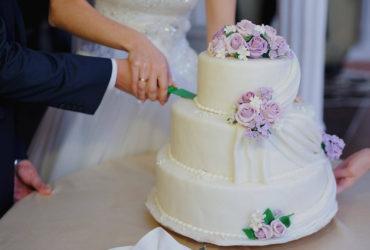 Servicii noi Sposa Toscana