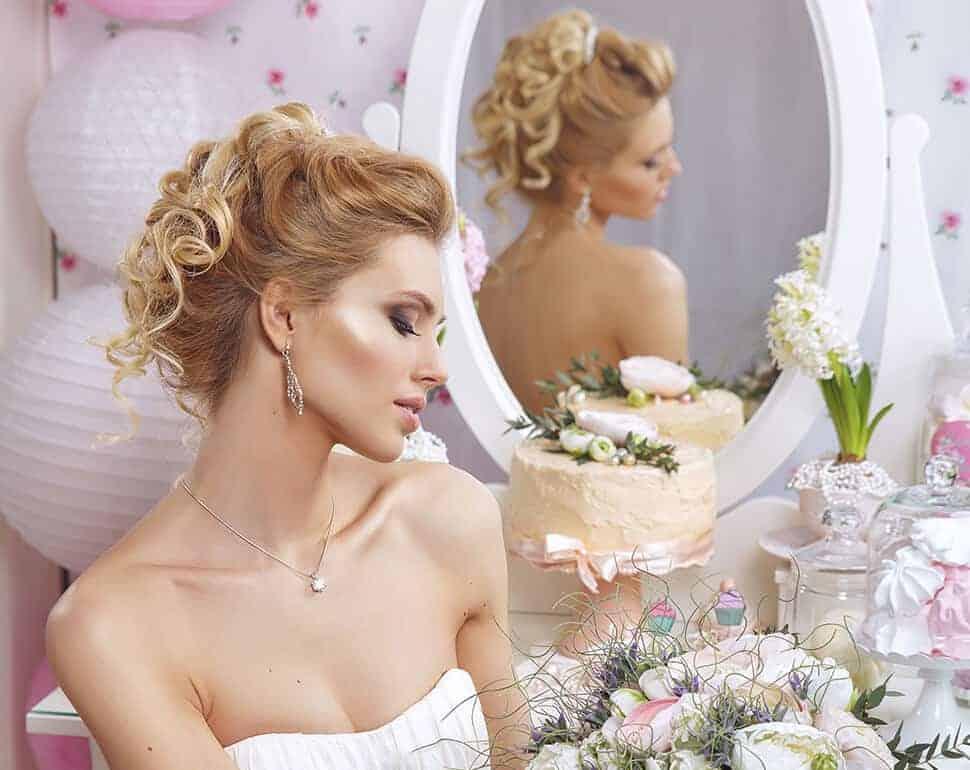 Trendurile tematicilor de nunta in 2019