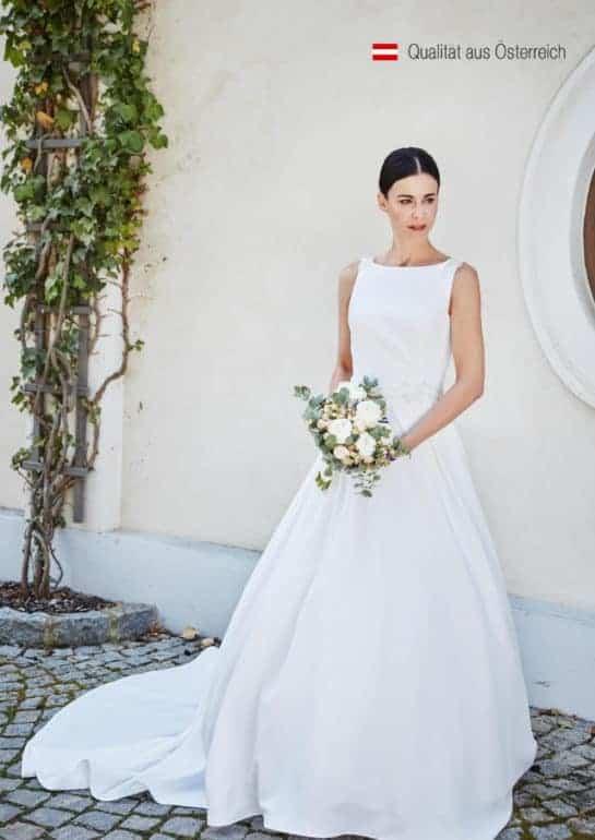Sposa Toscana Rochii Mireasa Arad