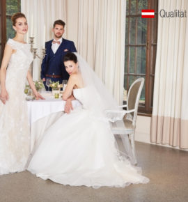 Noi…si Sposa Toscana